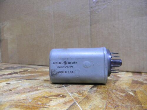 Rare Vintage General Electric 14 pin relay GE 3S2790GA138A1 NOS