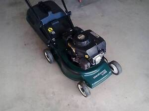 lawn mower victa $185 Point Cook Wyndham Area Preview