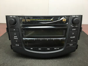 $_35?set_id=8800005007 toyota jbl radio parts & accessories ebay  at fashall.co