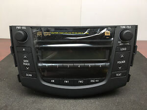 $_35?set_id=8800005007 toyota jbl radio parts & accessories ebay  at gsmx.co