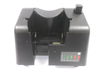 Psion Teklogix Wa4003-g2 Desktop Docking Station Scanner Charger Cradle