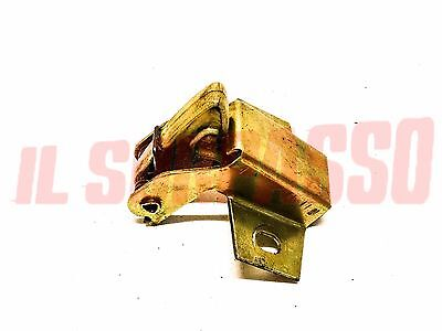 CATCH HOOK BOOT REAR AUTOBIANCHI A112  ABARTH ALL TYPES