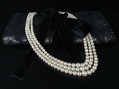 Pretty_Pearl_Jewellery