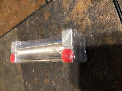 Bimba Fst-093.5 Pnumatic Cylinder.