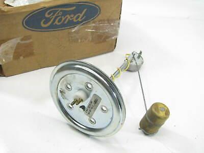 NEW - OEM Ford E7HZ-9275-L Fuel Level Sender 87-89 F-FT600/800 35/50 Gallon Gas