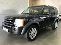Land Rover Discovery 3 TDV6 Aut. HSE Panoramdach/Nav/Leder