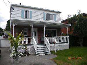 Maison - à vendre - Pierrefonds-Roxboro - 9732786 West Island Greater Montréal image 1