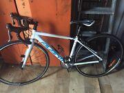 Ladies Avanti road bike Safety Bay Rockingham Area Preview
