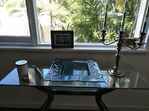 Apartment luxury for rent South Perth   Property for Rent ...