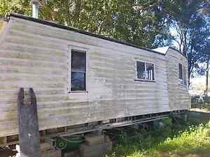 Free houseboat Bulahdelah Great Lakes Area Preview