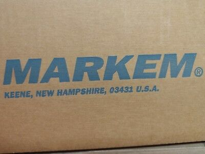 Markem Imaje Model 5000 Control Board Enr0672481 Refurbished