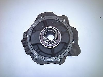 New Nissan Transmission Pump 31340-l1000 26