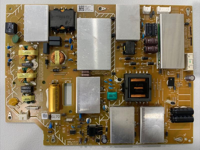 SONY KD65X7000E POWER GL72 BOARD APDP-225A1 147468511