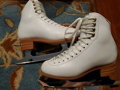Brand New Never Used Jackson Competitor Boots Various Sizes