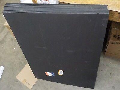 Elmers Foam Board 32x40x316in 951121 Pack Of 15