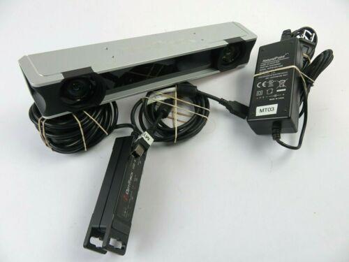 Optitrack V120:DUO 6DoF Optical Motion Tracking Multiple Camera System
