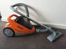Bagless vacuum cleaner 2400w - 1 year old - excellent condition Zetland Inner Sydney Preview