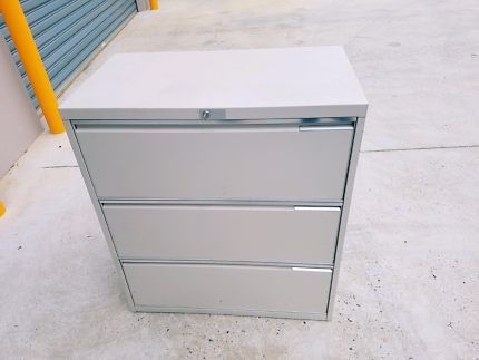 Storage cabinet filing cabinets.