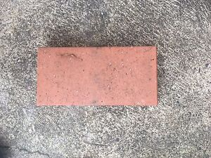 Pavers Medowie Port Stephens Area Preview