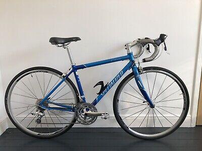 Specialized Dolce Elite Womens Road Bike 52cm Ultegra