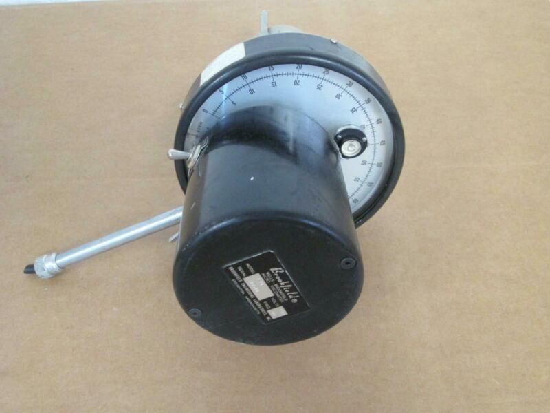 Wells/Brookfield  Model LVT  Electronic Micro-Viscometer,110V (Needs Cord)