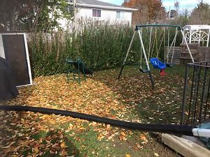 House for rent $1350 plus utilities available now Kingston Kingston Area image 2