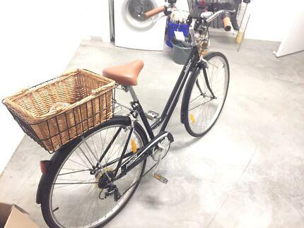 Palazzo Womens Bicycle