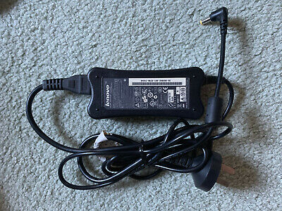 Genuine Lenovo Laptop Charger AC Adapter Power Supply ADP-65YB B Chinese Plug