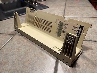 Apple Lisa Pedestal Base Unit - Cracked But Intact