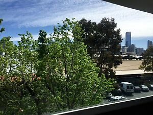 Large Apartment Opposite South Melbourne Markets South Melbourne Port Phillip Preview