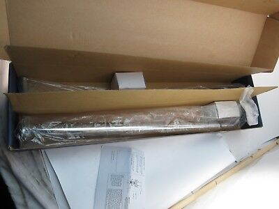 Freestanding Water Supply (Cheviot Free Standing Water Supply Lines 3980-CH)