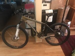 FOR SALE 2009 Kona CinderCone