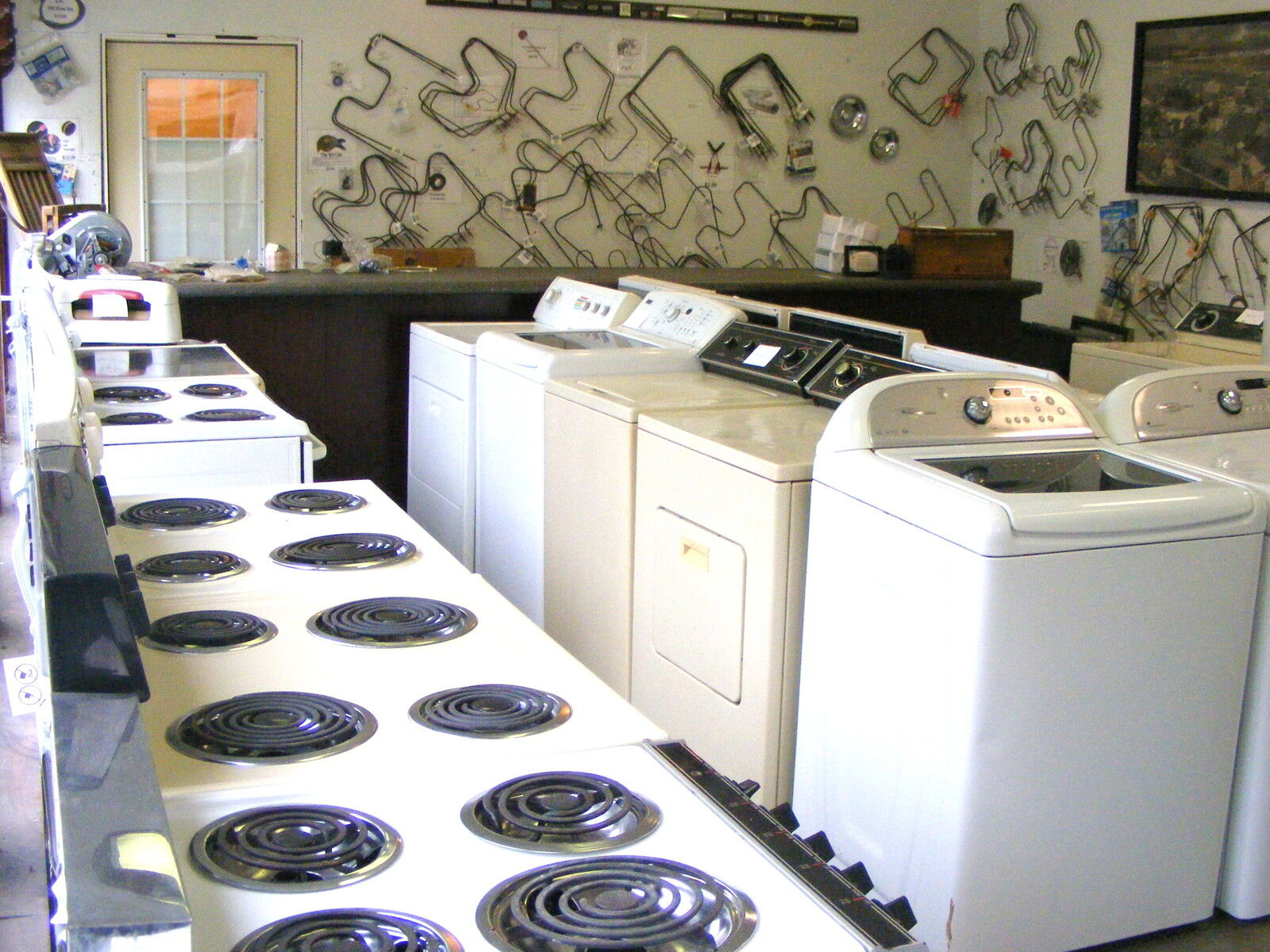 Good Appliance