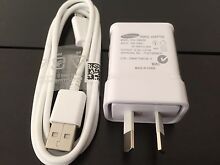 Brand new original chargers for Samsung Galaxy phones Epping Whittlesea Area Preview