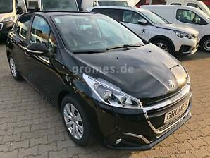 PEUGEOT 208 Active *Flatrate Model*Leasing ab 139€mntl.
