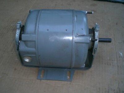 Dayton Electric Motor 16 Hp 115v 1725 Rpm
