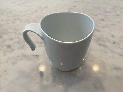 Nambe BUTTERFLY Mug