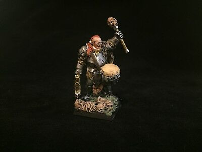 Painted Reaper Miniature D&D RPG Tabletop Fantasy Dungeon and Dragons for sale  Shipping to Canada