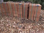 1050 fast wall bricks. Australia,brand. Yallingup Busselton Area Preview