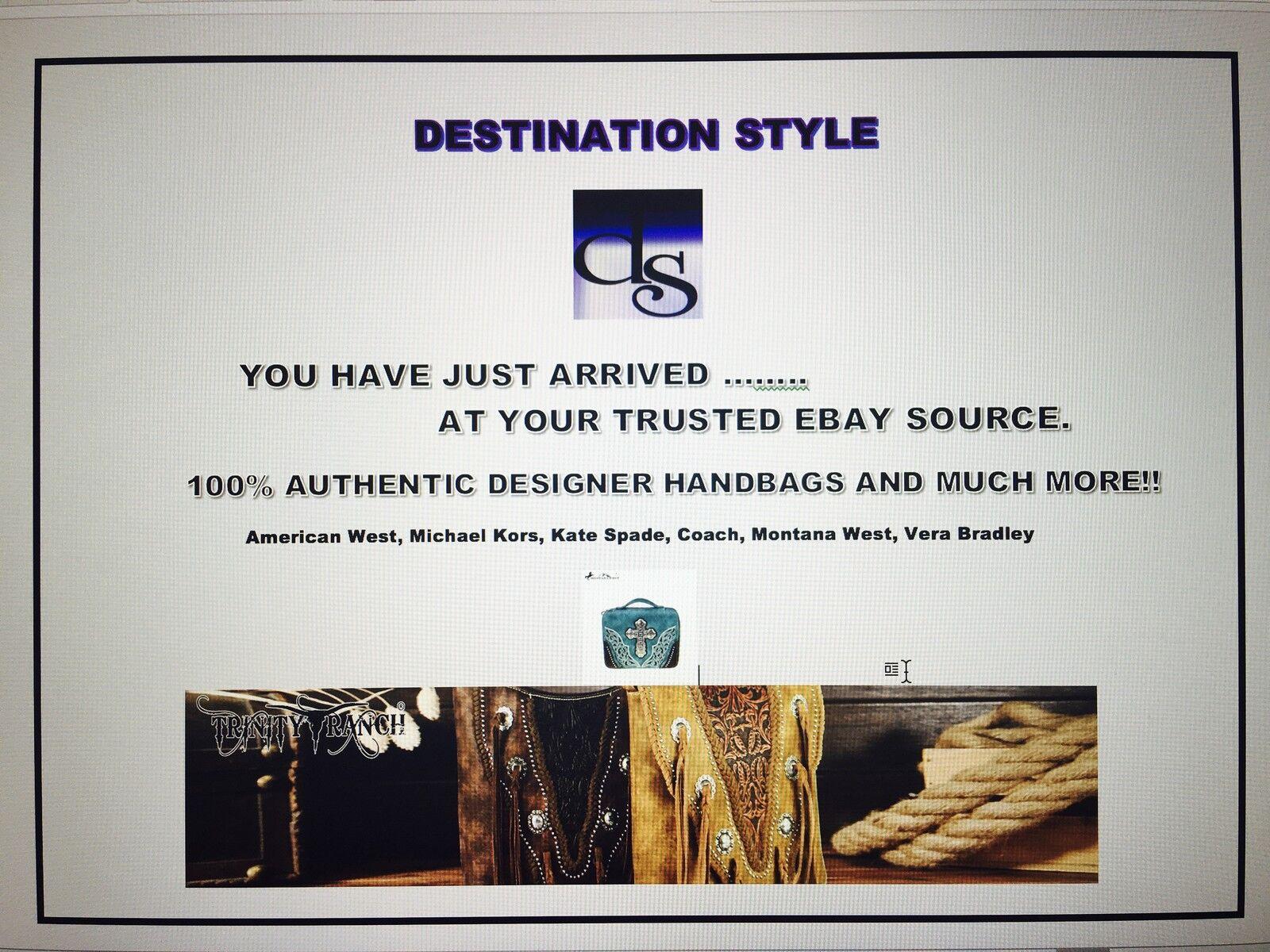 destinationstyle-2