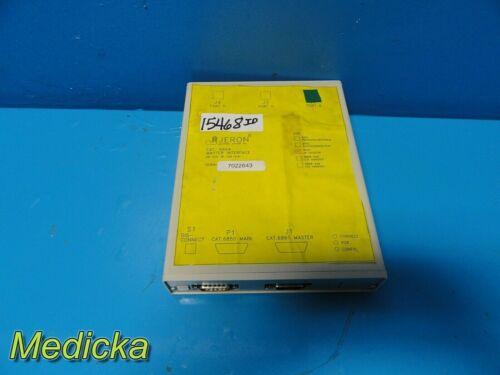 Jeron 6864  Master Interface for 9733 IR Locater   ~ 15468