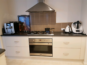 Kitchen for sale Mooroolbark Yarra Ranges Preview