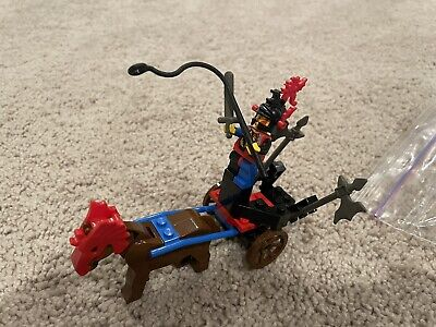 VINTAGE LEGO 1794 100% Complete (no Box Or instructions)