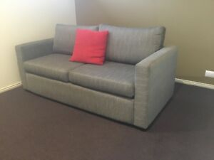 50a098acb2f Sold. Sofa bed Balina by Matt Blatt