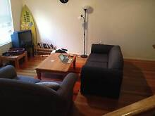 Own room available in great townhouse Glebe Inner Sydney Preview