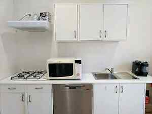 Ready to use Complete Kitchen Putney Ryde Area Preview