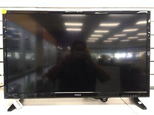 """Polaroid LED LCD 32"""" TV"""