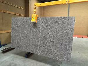 King Fisher Granite Slabs for Kitchen benchtops & Vanity tops Thomastown Whittlesea Area Preview