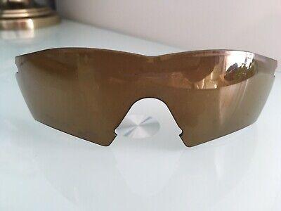 Oakley M Frame Mumbo Lens