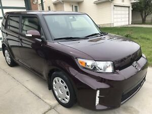 2015 Toyota Scion Xb ** with back up camera,REDUCED*